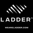 Ladder – Supplements for Higher Performance