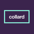 Collard - Be the engr. manager your team deserves