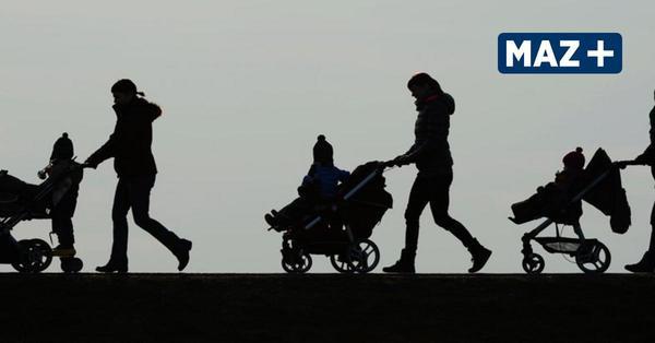 So profitieren Familien und Verbraucher vom Konjunkturpaket