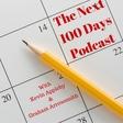 The Next 100 Days Podcast - #224 Noah Labhart – On Demand Labour | Free Listening on Podbean App