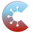 cwa-documentation/pruefsteine.md at master · corona-warn-app/cwa-documentation · GitHub
