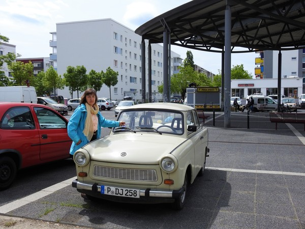 Foto: Rainer Schüler