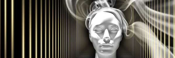 Moral Ethics and the Quantum Mind