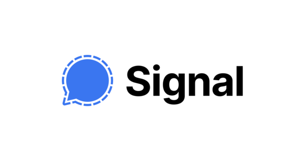 Blur tools for Signal