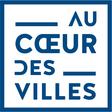 Journaliste reporter (Paris)