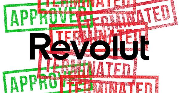 Revolut staff claim they've been told to quit their jobs or be fired