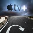 La désillusion Apple TV+ : Chronique d'une révolution ratée - Culture VOD
