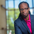 Historian Ibram X. Kendi On 'How To Be An Antiracist'