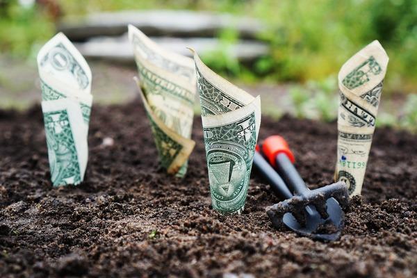 VARO raises $241 (~€212) Million Series D