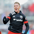 DC United enlist Grabyo for Covid-19 digital content boost - SportsPro Media