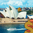 Australia heads for collaborative digital identity