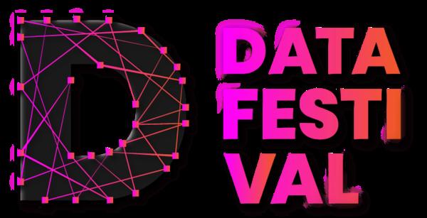 KPMG Data Festival Prague 2020
