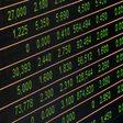 Vesta Raises $125M (~€110M) in Funding