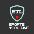 SportsTech.Live