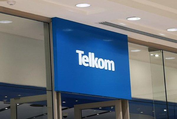 Ransomware attackers threaten to leak Telkom client database
