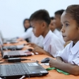 Indonesia's education technology during COVID-19 and beyond