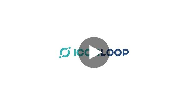 K-Growth Investment Corp. Portfolio - ICONLOOP