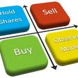 bbh - Share Talk Weekly Stock Market News, 7th June 2020