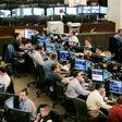 market - Share Talk Weekly Stock Market News, 7th June 2020