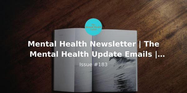 When to Share Your Mental Health Story