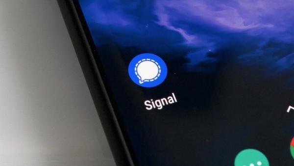 Messaging App Signal Is Working on Encrypted Group Video Calls