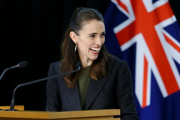 La Nouvelle-Zélande va fournir des protections hygiéniques gratuites