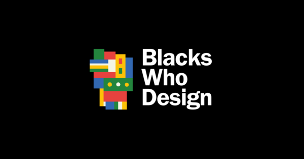 Blacks Who Design is a Twitter directory of accomplished Black designers in the industry
