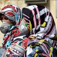 Iran: Trotz drohender zweiter Infektionswelle kein Lockdown in Sicht