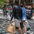 New York beginnt mit ersten Lockerungen