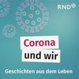 Podcast: Corona und wir – Die Erzieherin