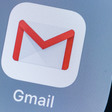 Gmail's new feature makes it easier to personalize your inbox | TechCrunch