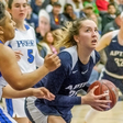 Aptos' Natalia Ackerman was a two-sport force | Girls Athlete of the Year – Santa Cruz Sentinel
