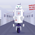 The Digital Health Techs that are Here to Stay After COVID-19 - The Medical Futurist