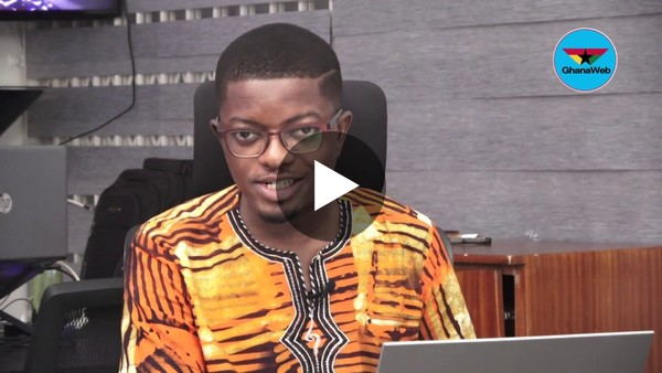 Bloggers' Forum: The Eno Barony and Sista Afia war, Bisa Kdei's apology, George Britton's 'gaffe'