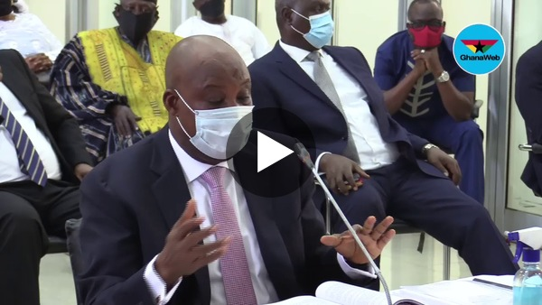 There must be regulations of dress code in our various institutions -Justice Tanko Amadu