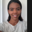 "Candace Owens: ""I DO NOT support George Floyd!"" & Here's Why!"