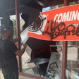 Fundraiser by KB Balla : Scores Sports Bar Mpls Rebuild