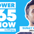 Power Automate as a Platform with Sunay Vaishnav | Power 365 Show