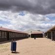 Lockdown Level 3: Schools open after delay | eNCA