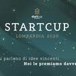 Start Cup Lombardia 2020