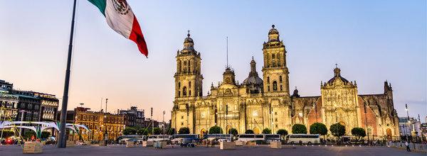 🇲🇽 CNBV emite las primeras reglas y estándares de Open Finance en México