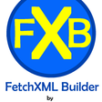 FetchXML Builder · XrmToolBox