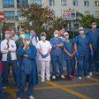 Mehr Sterbefälle in Spanien ohne Coronavirus-Zusammenhang