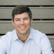 Mike Packer, QED Investors: The Trailblazing US VC Investing in Latin American Fintech