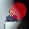 VW-Chef Diess schwört Top-Management auf weiteres Sparen ein