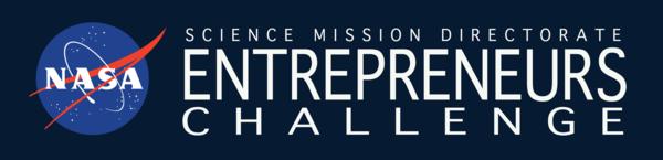 NASA SMD Entrepreneurs Challenge