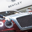 Arbeitsplätze wegen Corona in Gefahr: VW-Tochter Bentley will 1000 Stellen streichen