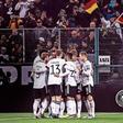"""""""Heldenkader"""" - VW und DFB schicken 23 Corona-Helden zum EM-Finale"""