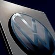 Rassistischer Werbespot: VW kündigt Konsequenzen für diese Woche an