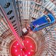 Trotz ausgebliebener Prämien für Verbrenner: VW begrüßt Konjunkturpaket